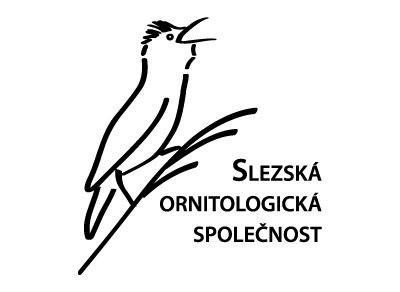 Slezská ornitologická společnost